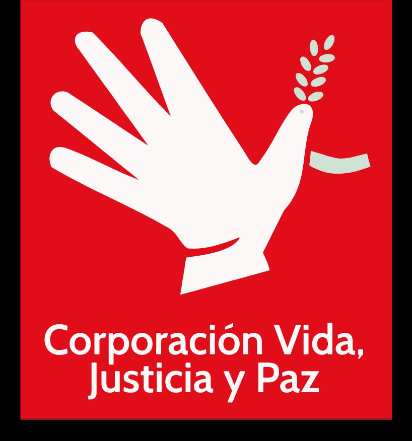 Corporación Vida Justicia y Paz